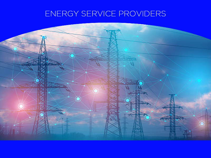 esp - How COVID Has Affected Energy Services Provider Companies